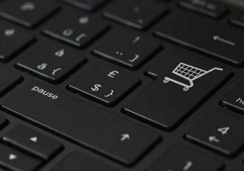 Tworzę sklepy przyciągające uwagę Klientów. Trafny dobór motywów orazskrupulatna konfiguracja sprawiają, żeKlienci chętniej podejmują decyzje zakupowe.