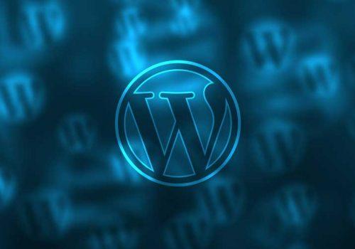 Projektuję profesjonalne iresponsywne strony WWW wWordPress. Wysoka estetyka, praktyczna ergonomia orazcałkowity brak literówek gwarantowane.