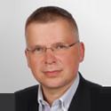 Tomasz Urbański