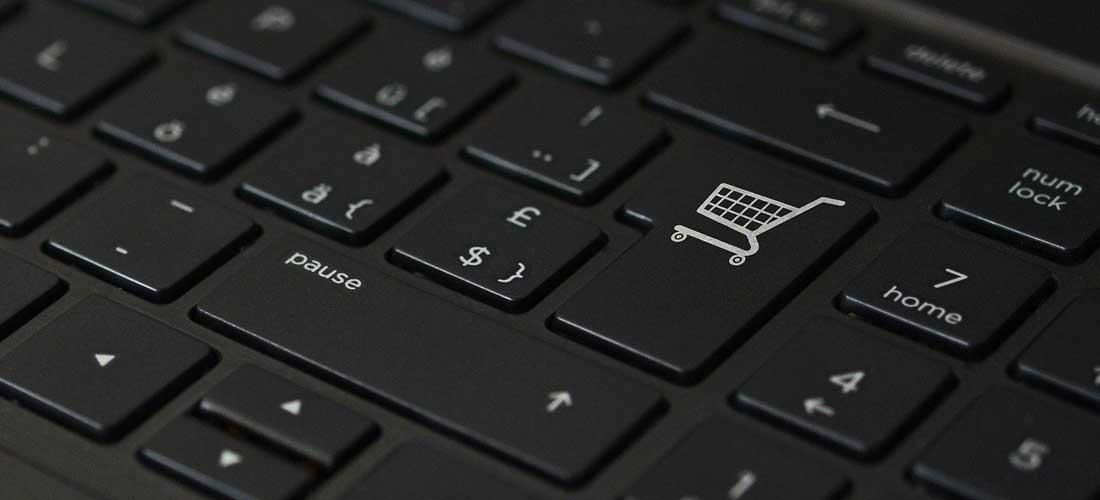 Tworzę sklepy przyciągające uwagę Klientów. Trafny dobór motywów oraz skrupulatna konfiguracja sprawiają, że Klienci chętniej podejmują decyzje zakupowe.