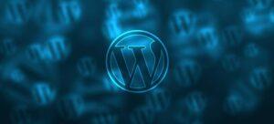 Profesjonalne i responsywne strony WWW w WordPress. Wysoka estetyka, praktyczna ergonomia oraz całkowity brak literówek gwarantowane.