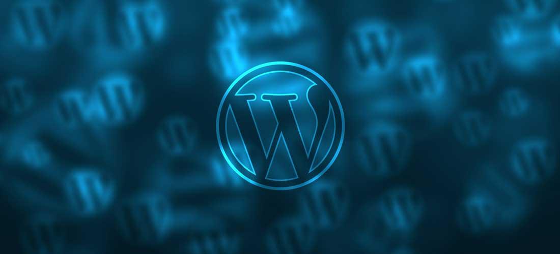Projektuję profesjonalne i responsywne strony WWW w WordPress. Wysoka estetyka, praktyczna ergonomia oraz całkowity brak literówek gwarantowane.